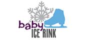 baby_ice_new_170x80
