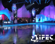dancing_on_ice_ant1_pagodromi_παγοδρομιο_icerink_ifec (10)