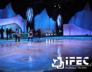 dancing_on_ice_ant1_pagodromi_παγοδρομιο_icerink_ifec (3)