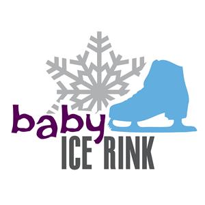 baby_ice_new