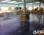 pagodromio_metro_mall_1
