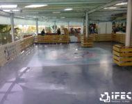 pagodromio_metro_mall_3