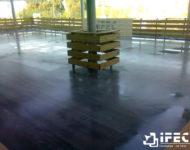 pagodromio_metro_mall_4