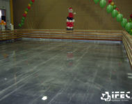 various_ice_rinks-baby-3